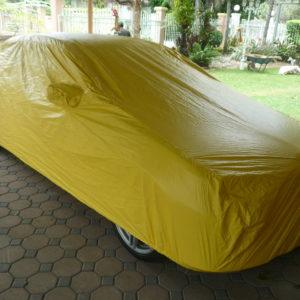 ผ้าคลุมรถยนต์ตัดเฉพาะรุ่นเข้ารูป โทร/ไลน์ 0939459662
